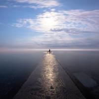 Moonlit Dreams