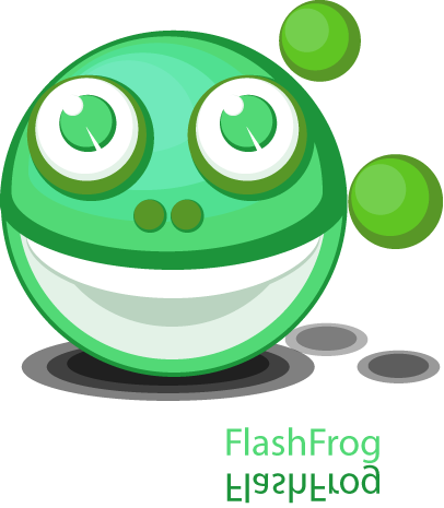flashfrog's Profile Picture
