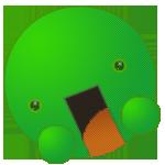 Massive Tard by flashfrog