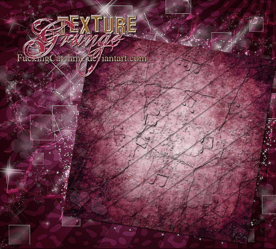 +Textura Grunge (1) by DamnItsSoAwful