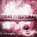 +TODAS MIS TEXTURAS