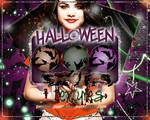 #pre-Halloween{STYLES+TEXTURES}