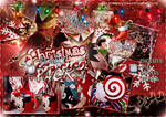 #ChristmasIsFinallyComing{PACK}