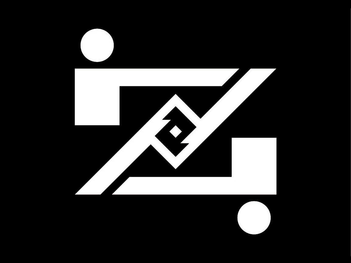 Zod Logo by VampirGoth