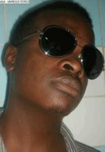 bagendas's Profile Picture