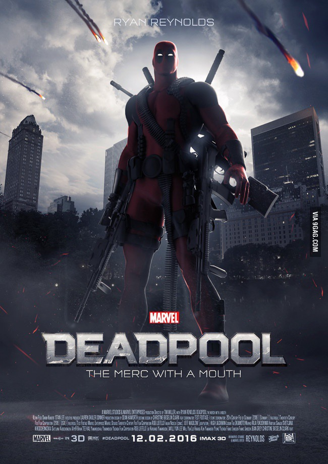 download_free_movie_torrent___deadpool_b