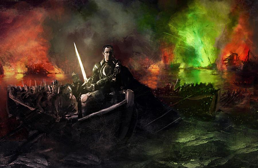 ¿Roleamos? - Página 3 Stannis_baratheon_with_lightbrighter__blackwater_by_willharrisart-d52boqe