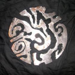 Metal Doodle - Image 1