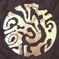 Metal Doodle - Image 2