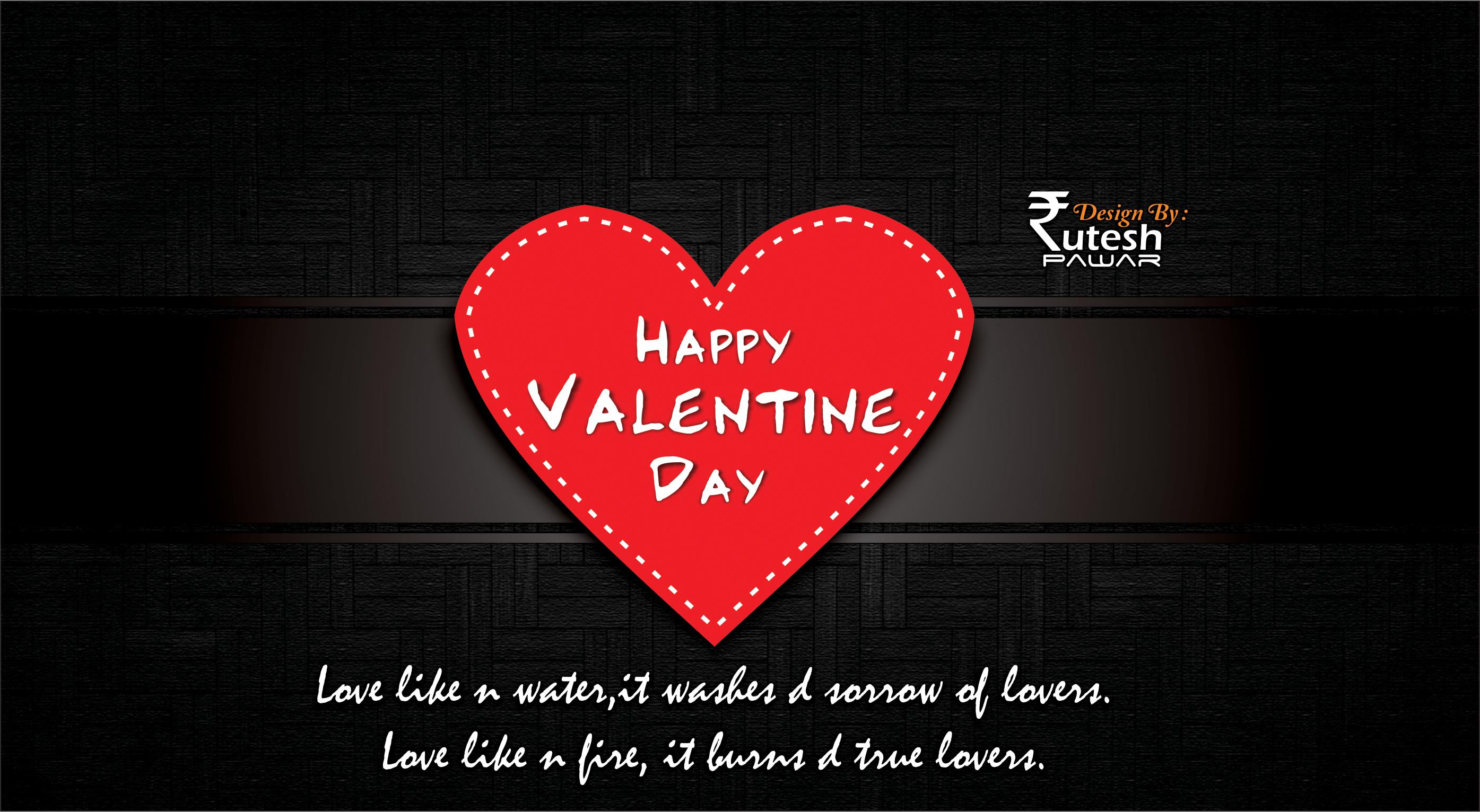 Valentines Day  8bbwcom  XVIDEOSCOM