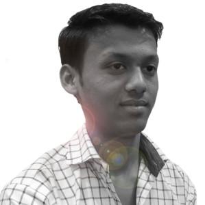 RuteshPawar's Profile Picture