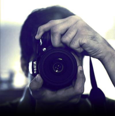 nurutheone's Profile Picture