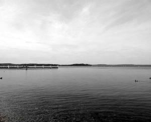 Lake mendota 2