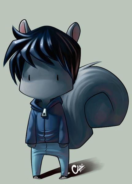 Penril's Profile Picture