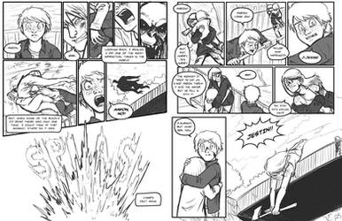 DD Chapter 2 - pgs. 23-24 by Penril