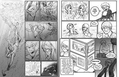 DD Chapter 2 - pgs. 25-26 by Penril
