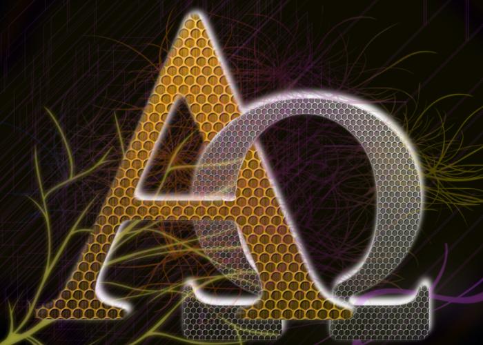 Resultat d'imatges de alfa i omega