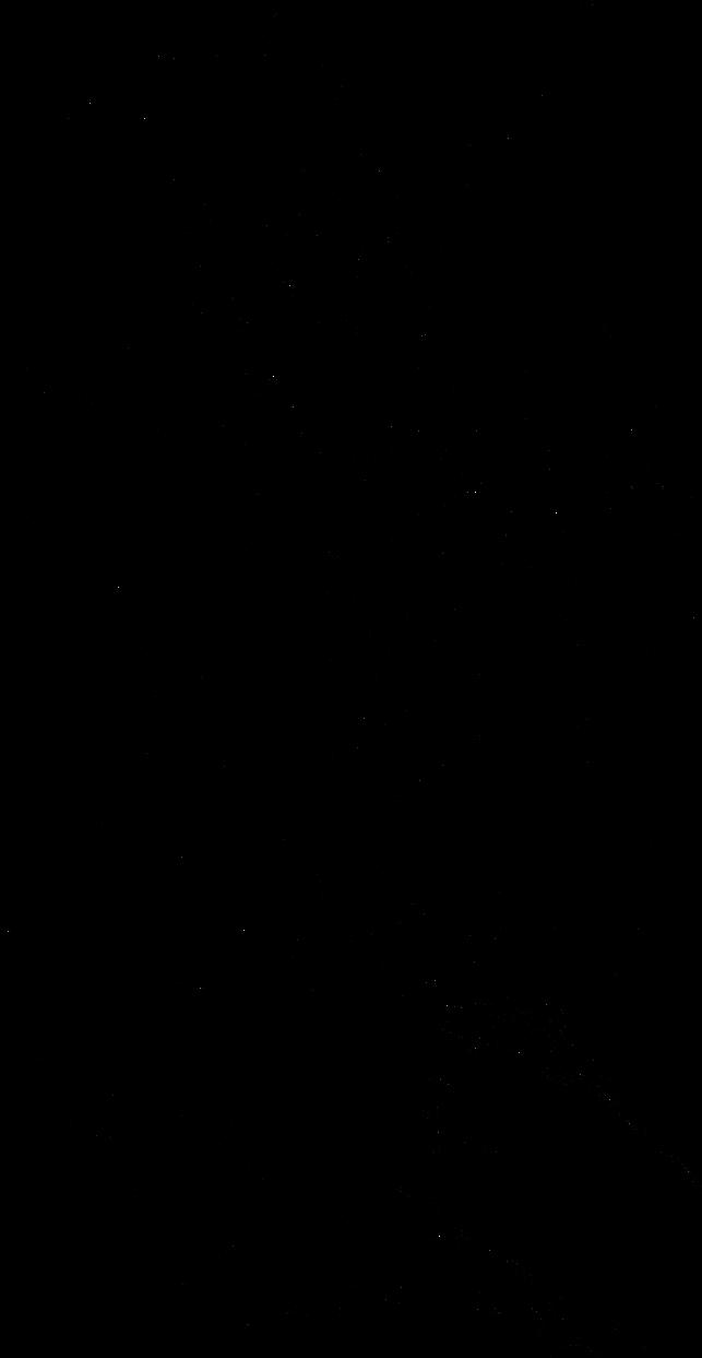 Boruto Uzumaki lineart by Ayame-Senpai