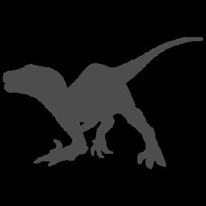 RaptorAttacks's Profile Picture