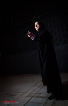 Professor Snape 2015 JB 3