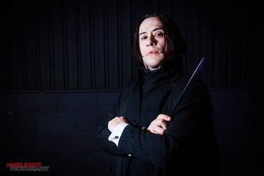 Professor Snape 2015 JB 5