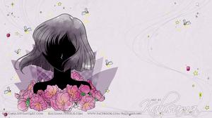 SMC Title Card: Hotaru