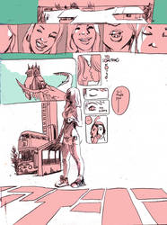 to something by royalboiler