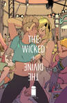 Wicked! by royalboiler