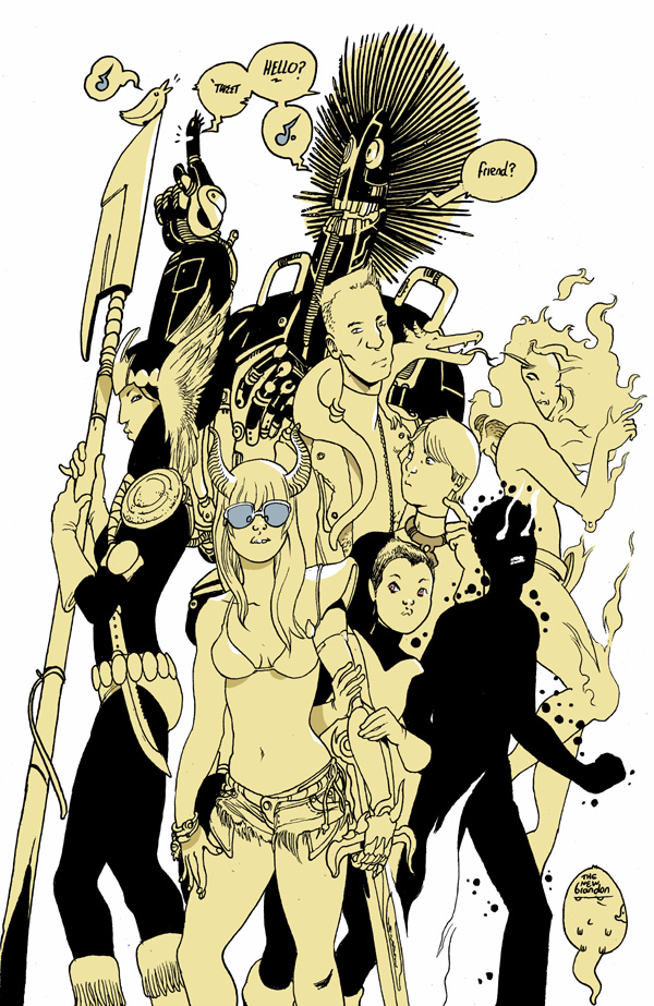 newmutants_by_royalboiler-d90l02v.jpg