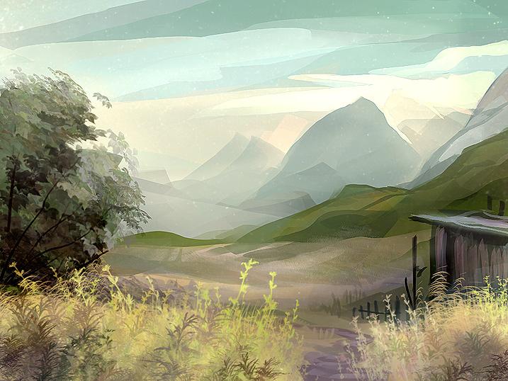 t64 by SnowSkadi