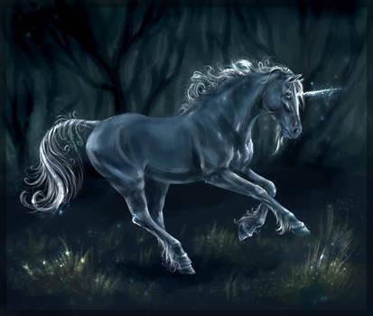 One more unicorn