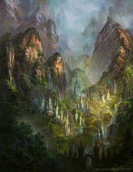 Xinda Lai