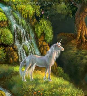 .Unicorn.