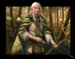 elf3_2 by SnowSkadi