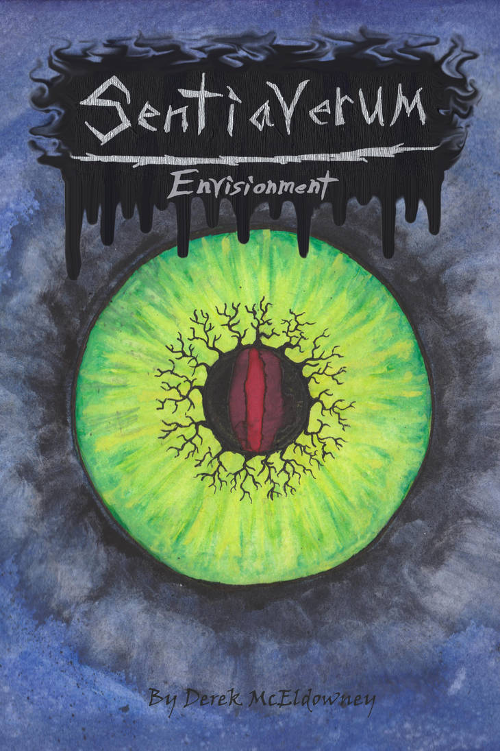 Envisionment Final Cover