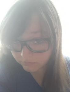 Shizus's Profile Picture