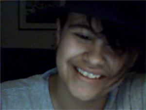 DJ-Katsu's Profile Picture