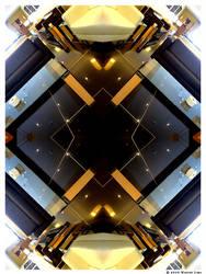 kaleidosvila II