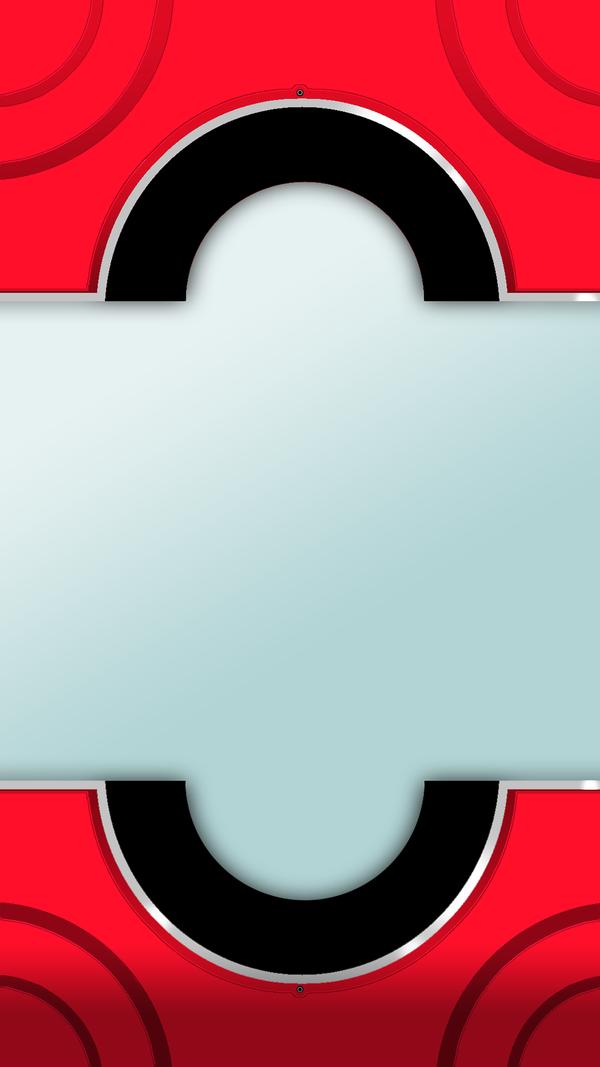pokemon wallpaper iphone 4