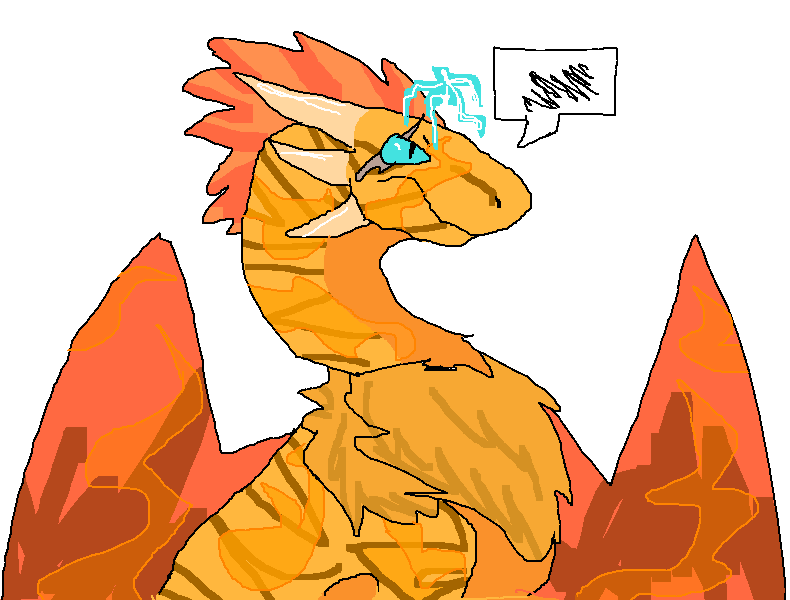 zil_by_ludthedog-dce0qg3.png