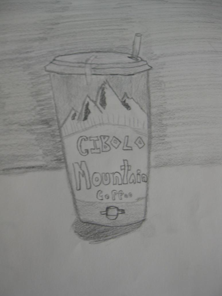 cibolo mountain coffee