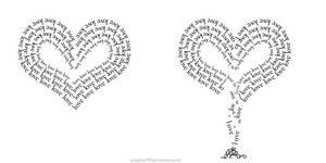 love by scorpion919