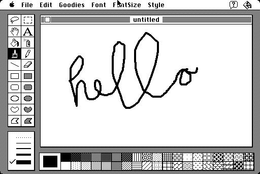 Desktop 30.07.08 by scorpion919