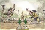 Battle-of-psychics