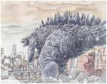 Godzilla-VS-Muto