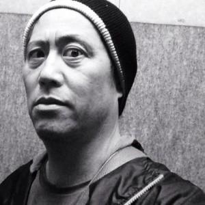 NORIMATSUKeiichi's Profile Picture