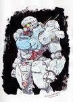 Gundam-something02