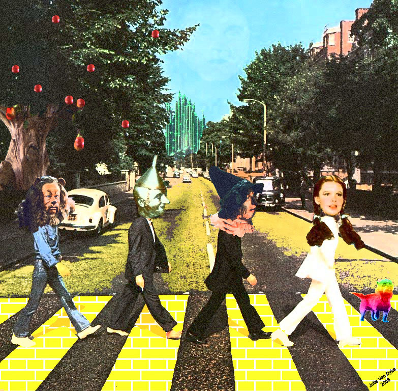 Versiones de Abbey Road Yellow_Brick_Abbey_Road_by_doverpoet