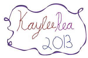 KayleeRea's Profile Picture