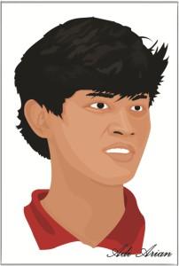 Adiarian's Profile Picture